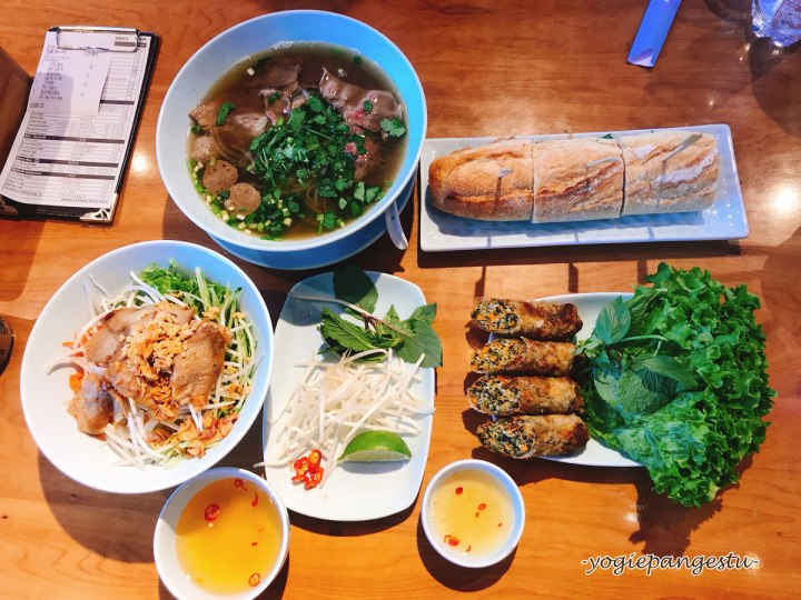 TOP SOUTHEAST ASIAN FOOD IN BEIJING